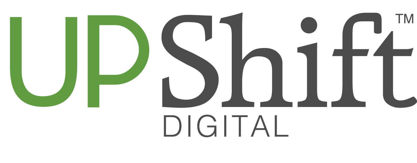 UpShift Digital