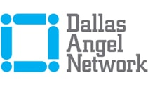Dallas Angel Entrepreneur Network