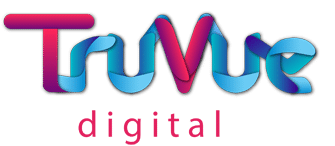 TruVue Digital - Sites, Search & Social
