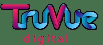 TruVue Digital - Sites, Search & Social